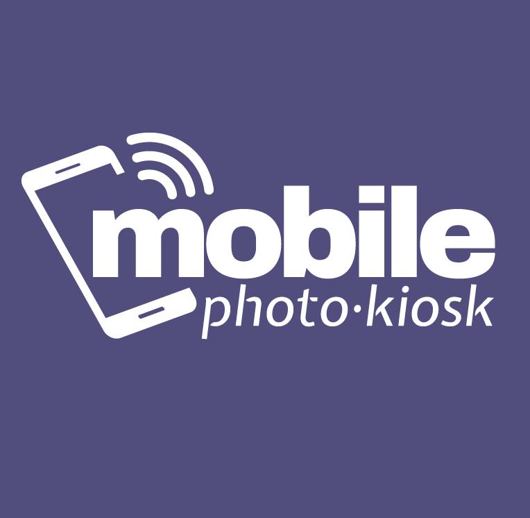 Zamawianie zdjęć przez aplikację na smartfon
